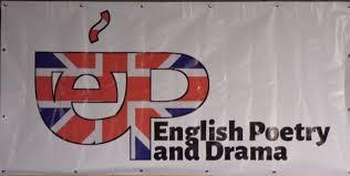 XII Konkurs Poezji i Dramy Angielskiej