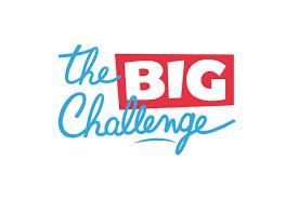 Wyniki konkursu The Big Challenge