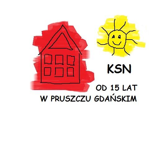 11 października 2019 r. spotkanie całej społeczności szkolnej