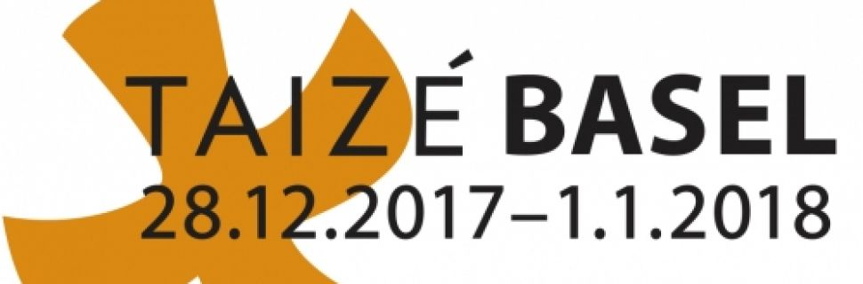 Europejskie Spotkanie Młodych Taize w Bazylei