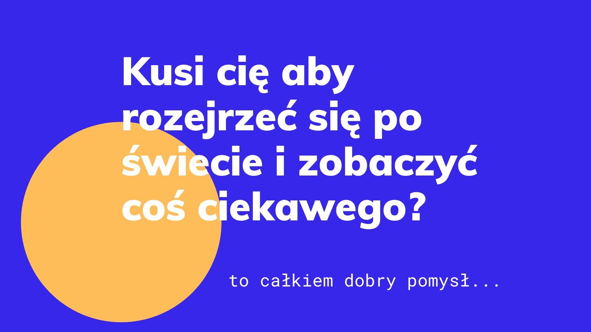 kukulturze.pl