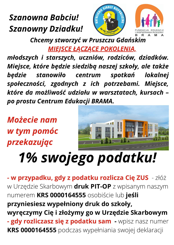 http://katolicka.com.pl/images/zdjecia/Kopia%20Droga%20Babciu!%20Drogi%20Dziadku!-1.jpg