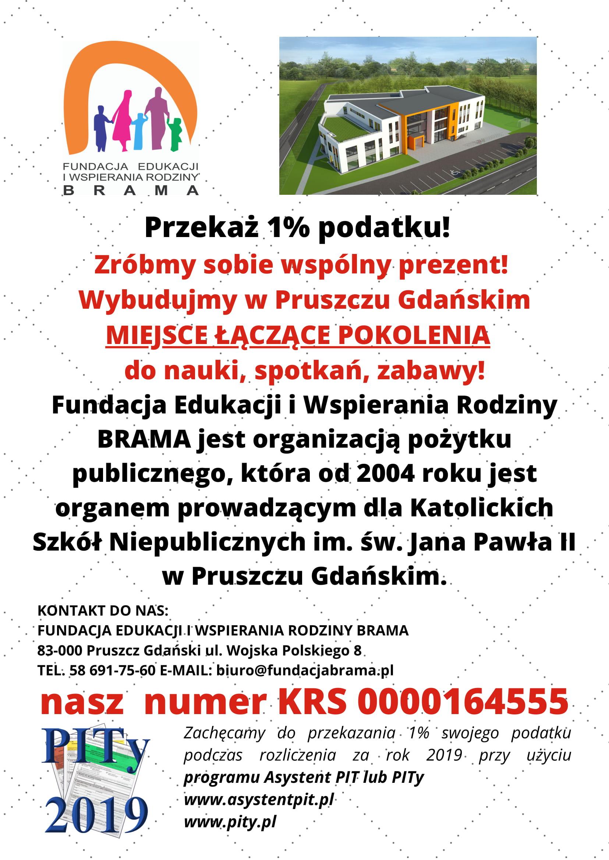 http://katolicka.com.pl/images/zdjecia/Kopia%20Droga%20Babciu!%20Drogi%20Dziadku!-2.jpg
